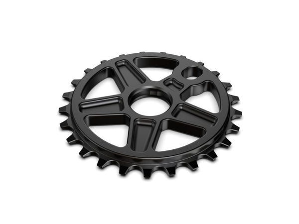 Brotherhood L804 Kettenblatt / Sprocket 25T