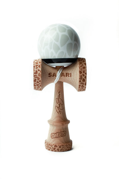 Sweets Kendama Moonlight Safari Model Reed Stark