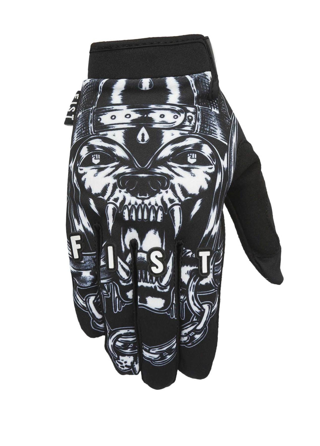 Fist Motorfist Handschuhe / Gloves