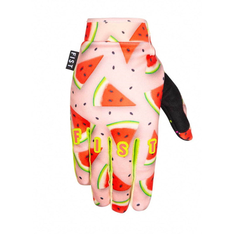 Fist Watermelons Handschuhe / Glove