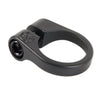 Federal IC Sattelklemme / Seatclamp Black
