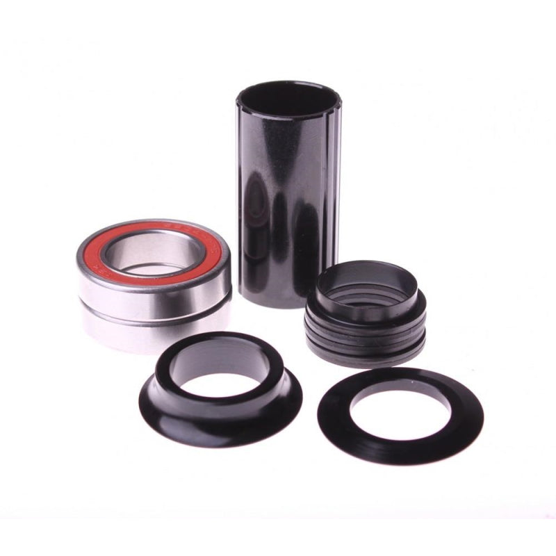Fourpegsbmx TBB Spanish Innenlager / Bottom Bracket 19mm