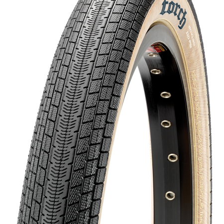 Maxxis Torch Skinwall Reifen / Tires