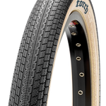 Maxxis Torch Skinwall Faltbare Reifen / Foldable Tires Flatland