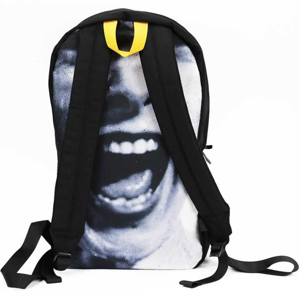 Cult Sicko Rucksack / Backpack