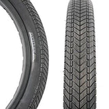 "Maxxis Grifter 2,3"" Faltbare Reifen / Foldable Tires"