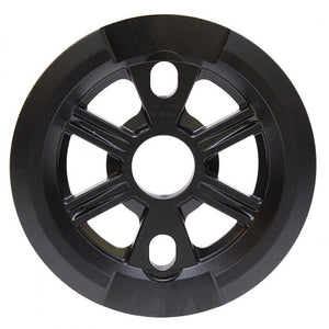 Cult DAK Guard Kettenblatt / Sprocket Black