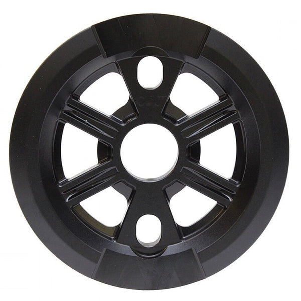 Cult DAK Guard Kettenblatt / Sprocket 28T