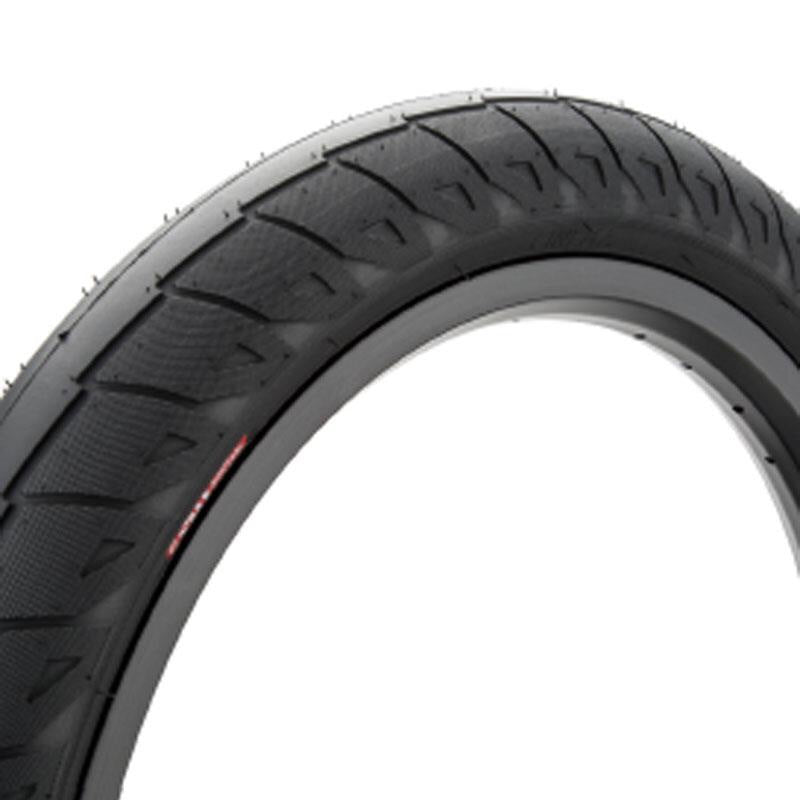 "Cinema Williams LP 2.5"" Reifen / Tires"