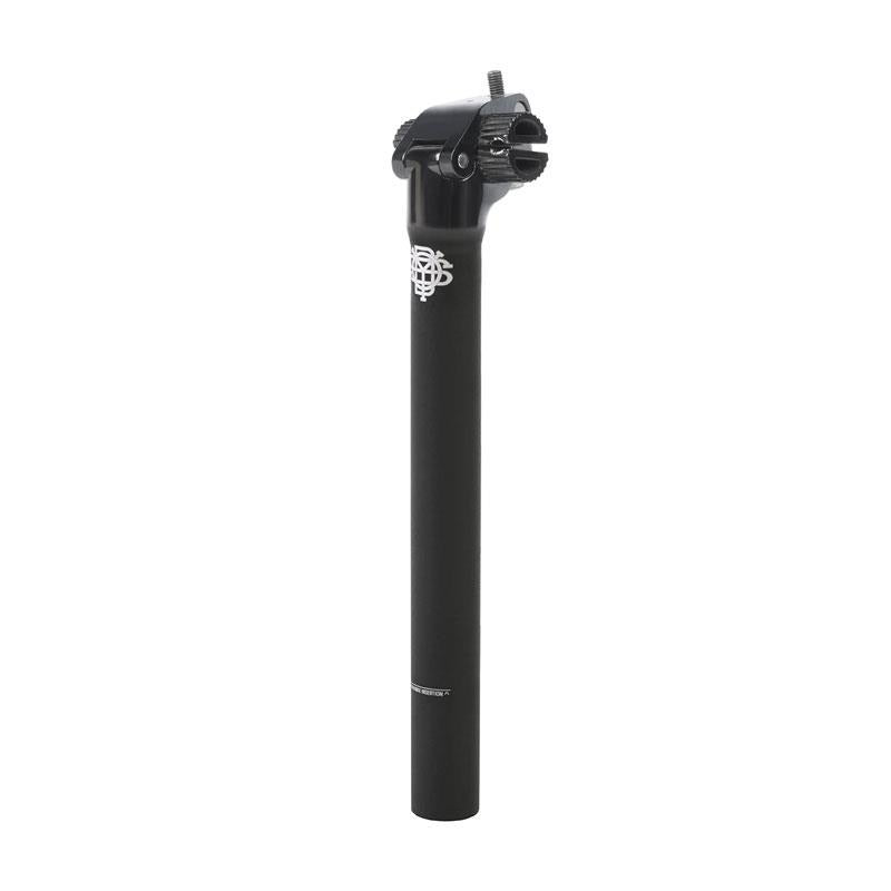 Odyssey Intac v2 Railed 300mm Sattelstange / Seatpost