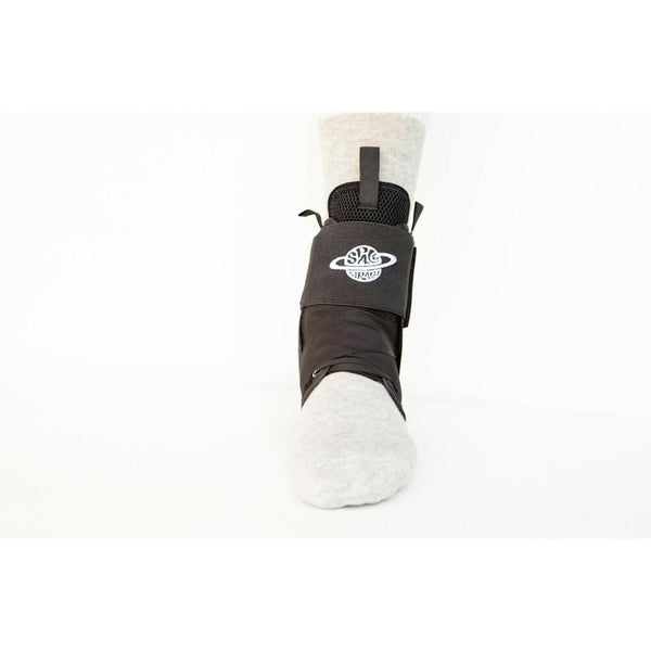 Space Brace V2 Knöchelschoner / Ankle Protection