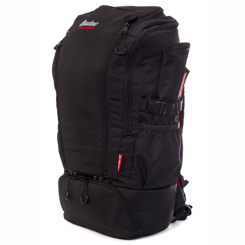 Shadow Session Rucksack / Backpack