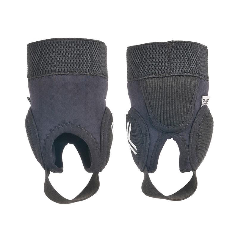 Fuse Alpha Knöchel Schoner / Ankle Protection