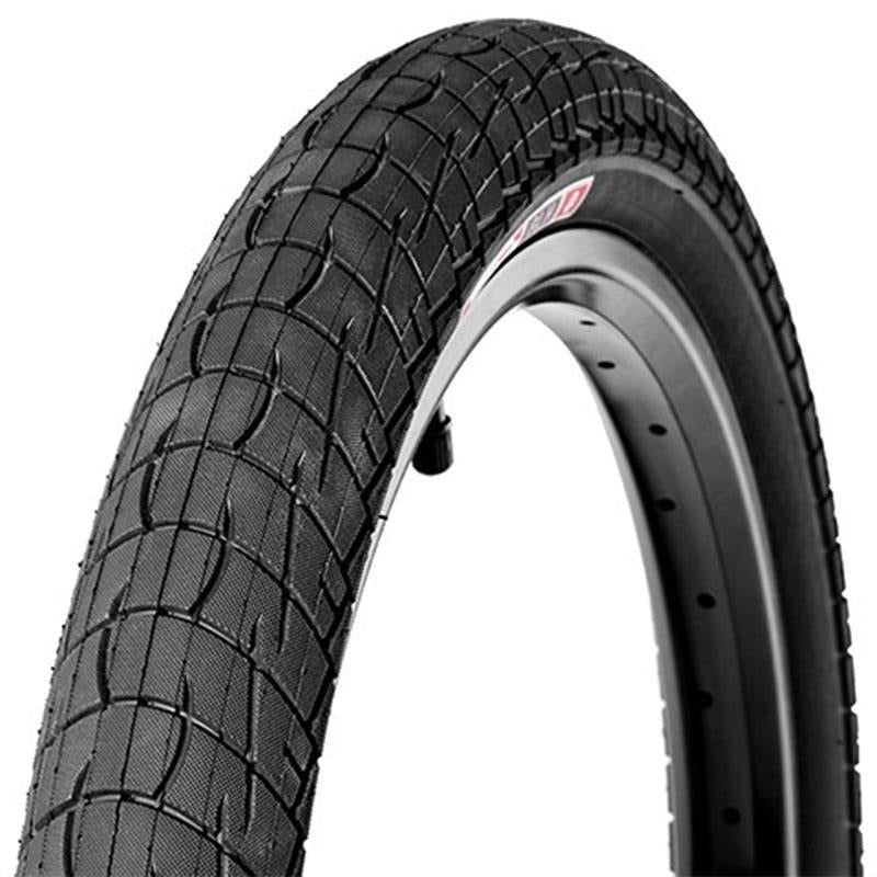 "Animal GLH 2.3"" Reifen / Tires"