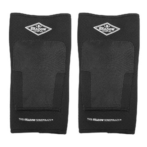 Shadow Superslim Knie Schoner / Knee Pads