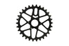 Odyssey Fang Kettenblatt / Sprocket Black