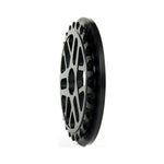 Odyssey La Guardia Guard Kettenblatt / Sprocket Black
