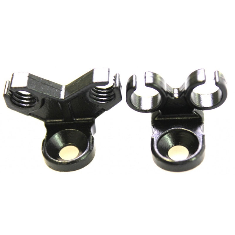 Fourpegsbmx TBB Removable Cable Stopper