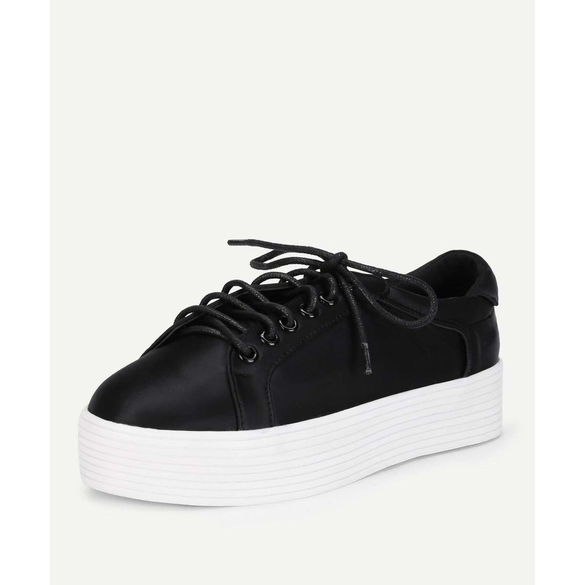 CLOCHE Formal Richness Sneakers-CLOCHE-CLOCHE