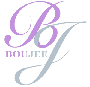 Boujee Limited