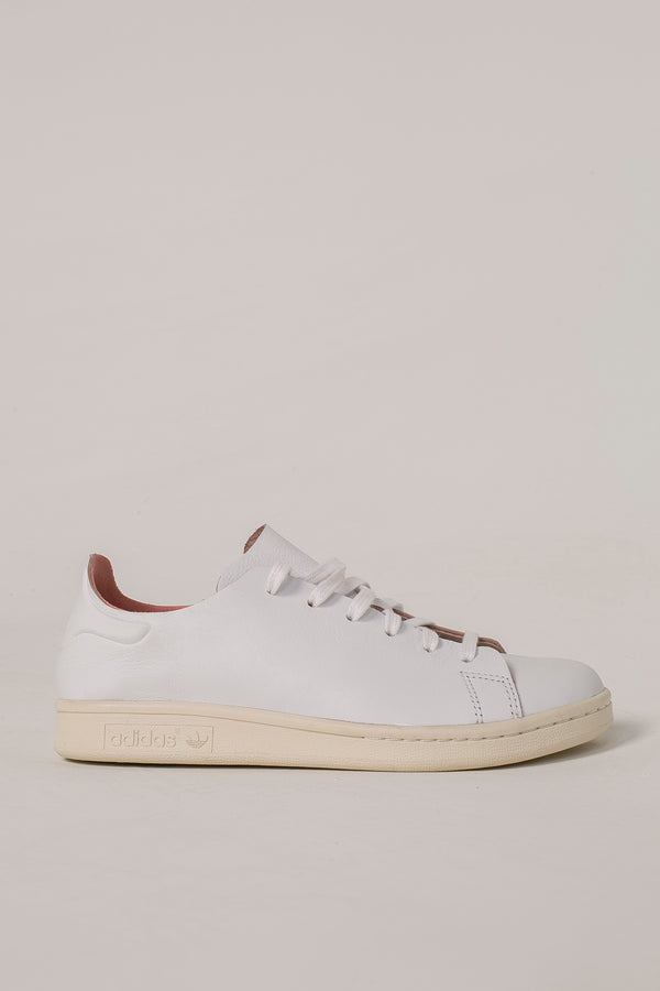 ADİDAS STAN SMITH NUDE BY2978 - Habb Concept