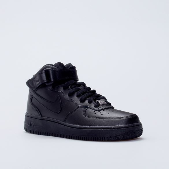 NIKE AIR FORCE 1 MID 07 LE 366731-001 - Habb Concept
