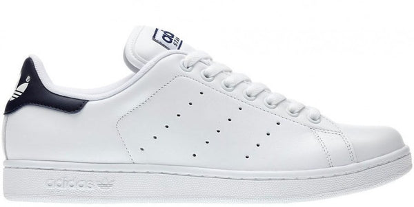 ADİDAS STAN SMITH M20325 - Habb Concept