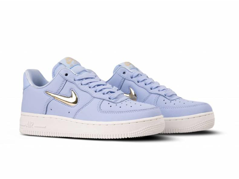NIKE AIR FORCE  AO3814-400 - Habb Concept