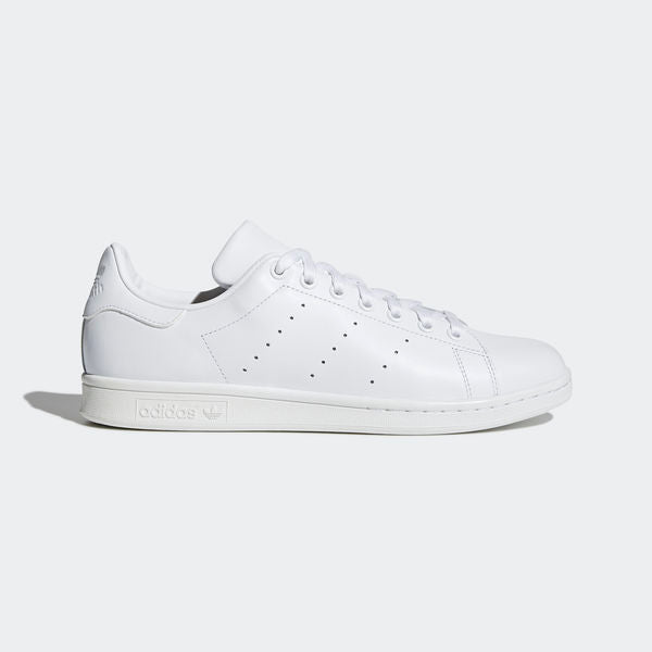 ADİDAS STAN SMITH S75104 - Habb Concept