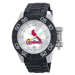 "St. Louis Cardinals MLB Beast Series"" Watch"""