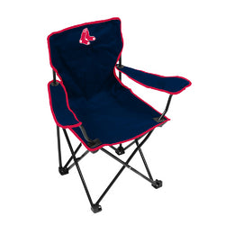 Boston Red Sox MLB Youth Chair