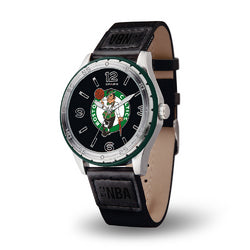Boston Celtics NBA Player Series Men's Watch
