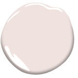 Benjamin Moore First Light 2102-70