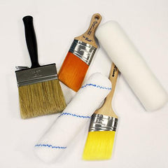 Shop all paint supplies