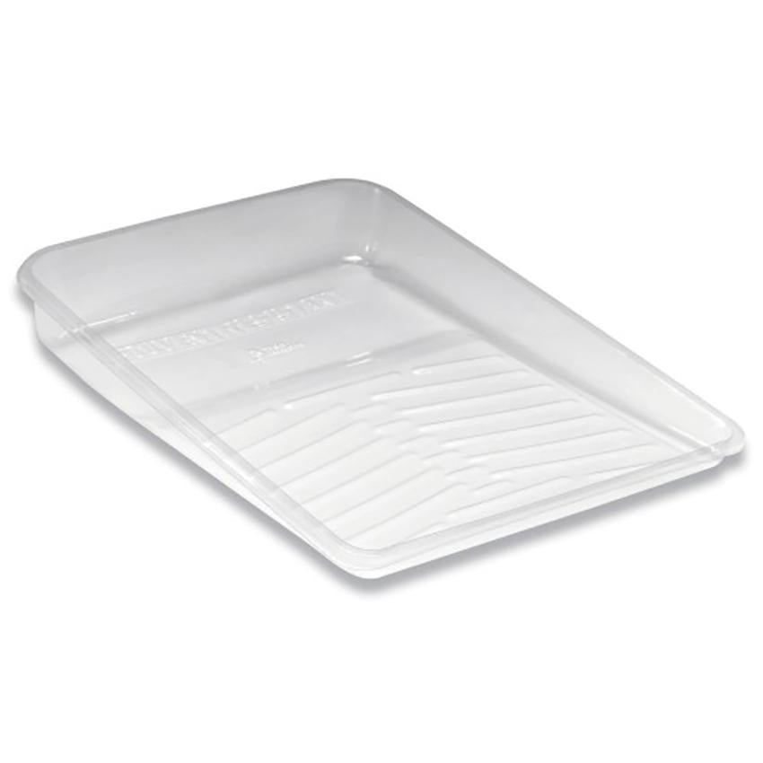 "Deluxe 11"" Tray Liner"