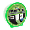 "1.5"" FROGTAPE® Painter's Tape"