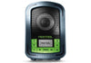 Sysrock BR 10 Jobsite Bluetooth Radio