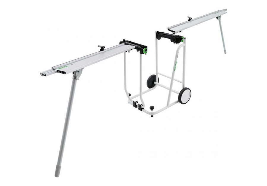 Kapex Portable Stand with Extensions, Imperial