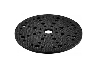 Interface Backing Pad for ETS 150 Sander