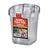 2520-CT Handy Paint Pail Liners (6 Pack)