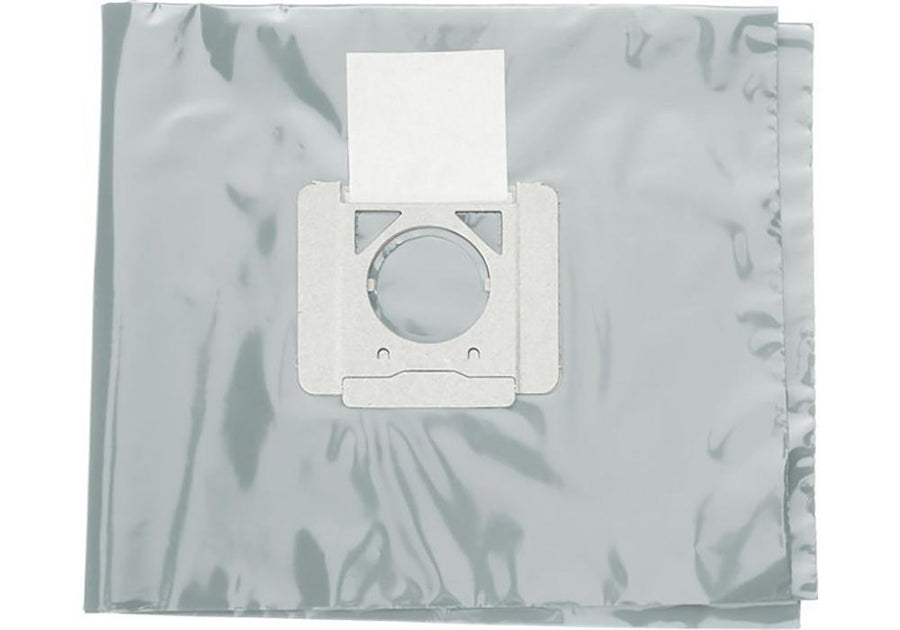 Disposable Dust Liners- Pack of 5