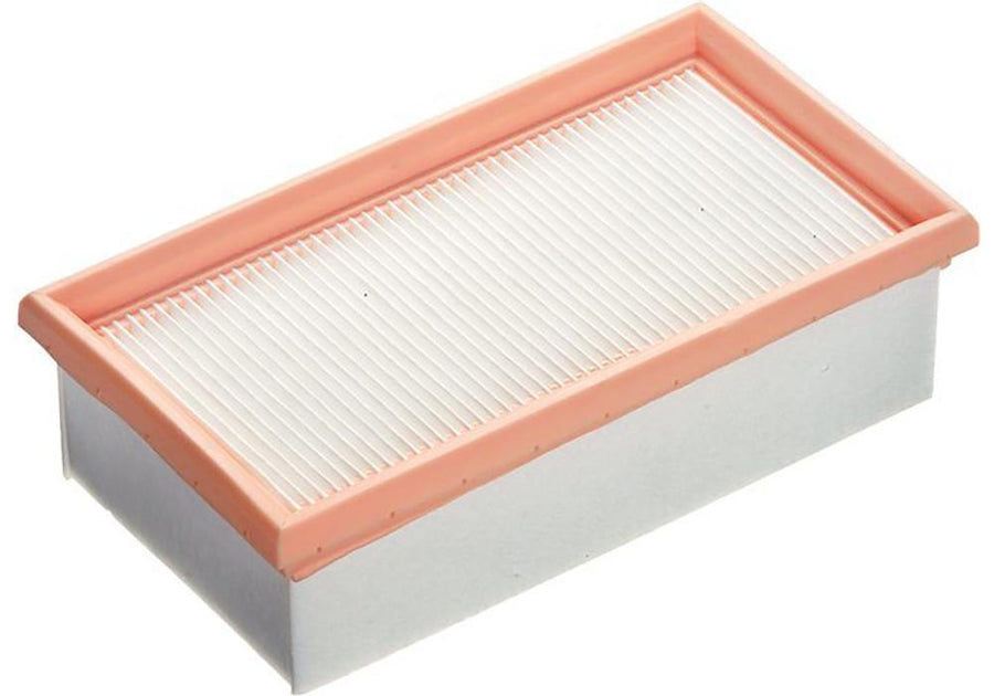 HEPA Filter for CT MINI / MIDI
