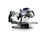 Kapex KS 120 Sliding Compound Miter Saw