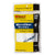 "3/8"" WHIZZ XTRASORB Mini Roller (Pack of 2)"