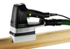 Festool LS 130 EQ Linear Detail Sander custom sander, shop now Colorize, INC.