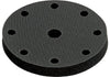 Festool Interface Sander Backing Pad for RO 125 Sander, D125 available atColorize, INC.