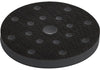 Interface Sander Backing Pad for RO 90 DX (Round) Sander, D90
