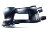 Festool Rotex RO 90 DX Multi-Mode Sander available at Colorize, INC.