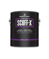 Ultra Spec® SCUFF-X™ Interior Paint (Matte)