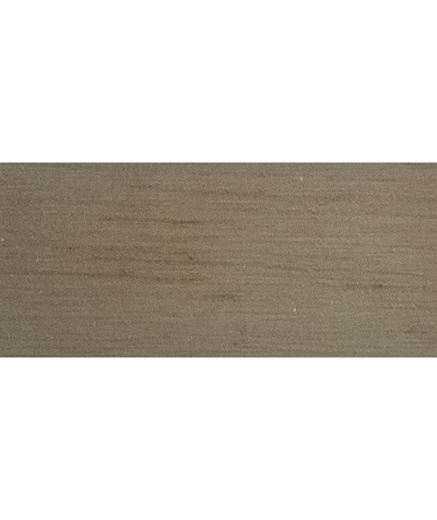 Arborcoat Semi Solid Stain dry sage